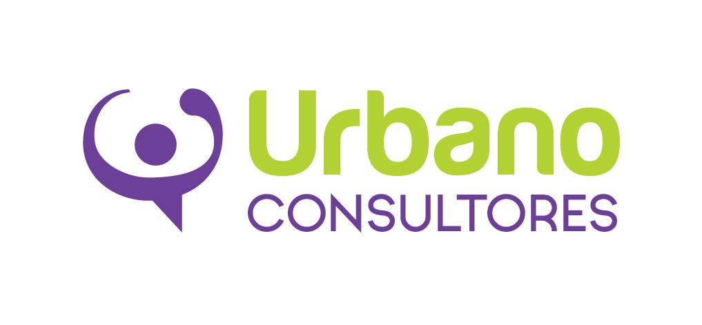 urbanoconsultores